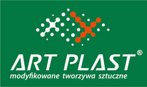 Welcome to new Art Plast website